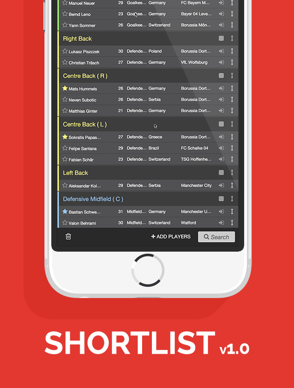 shortlists-thumb