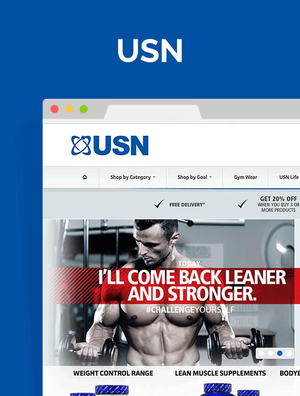 usn-thumbs